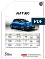 Fisa-Fiat-500-serie-7-2019.pdf