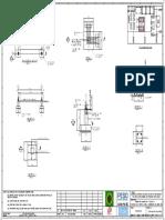 GPP2 PE 030 DTL 00003_R1 Skids 17 & 18 Shelter Detail.dwg