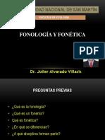 2Fonología y Fonética