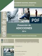 183Prevenciondeadicciones2014