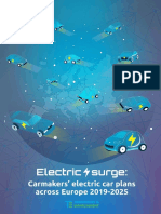 2019 07 TE Electric Cars Report Final