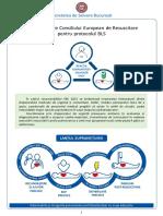 Suport de curs BLS (1).pdf