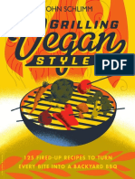 Grilling Vegan Style-125 Fired-Up Recipes to Turn Every Bite into a Backyard BBQ.pdf
