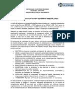 ANALISIS_CRITICO_DE_LOS_DOCUMENTOS_GESTI.docx