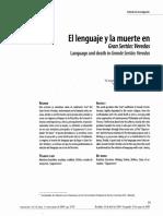 3216-Texto del artículo-11321-1-10-20111004.pdf