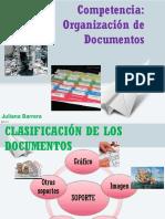 Competencia_Organizacion_de_Documentos.pdf