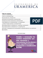 Documento de Apoyo Generalidades de La Interventoria