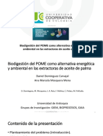 CIIISOL ponencia