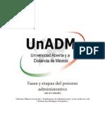 IFAM_U2_A2_CHVG