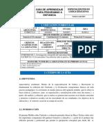 GUIA CURRICULO (3).docx