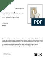 1916280.pdf