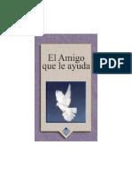 El amigo que le ayuda.pdf