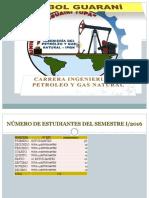 EXPOSICION DE LA CARRERA IPGN 2016.pptx