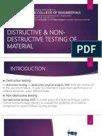 distructivenon-destructivetesting-180711114141