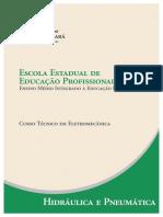 Eletromecanica Hidraulica e Pneumatica