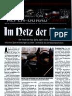 Im Netz der Nazis - Alpendodel im News 45_2010