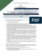 formato-para-enviar-2019-Lapaz (1).docx