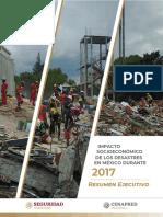 403-NO.19-RESUMENEJECUTIVOIMPACTO2017.pdf