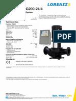 PS40K2-CS-G200-244