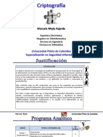 CriptografiaI.pdf