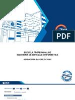 BaseDatosII-semana01-TE1.pdf