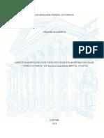 Crizane Hackbarth-Aspectos Morfológicos e Fisiológicos Do Polimorfismo Do Caule
