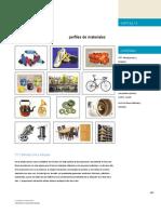 Tabla de Materiales Traducido (1)