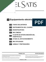MR404VELSATIS8.pdf