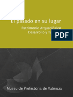 El_capital_social_del_patrimonio_arqueol.pdf
