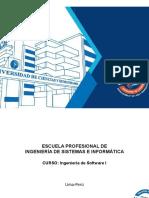 Ingenieria de Software-semana02-TE1.pdf