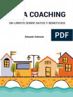 datacoaching.pdf