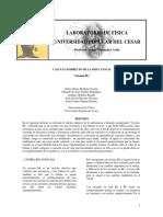 Informe- Circuito Rl. (1)