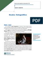 Retoque_fotografico