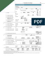 BRE_Concrete_mix_design 26.pdf