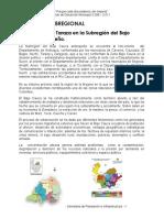 taraza - antioquia - pd - 2008 -2011 (pag 50 - 1.351 kb).pdf