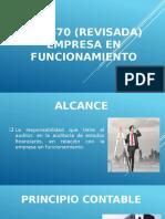 NIA 570 (REVISADA).pptx