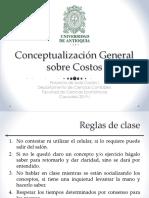 Conceptualización general sobre costos.pdf