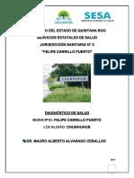 AVANCE DIAGNOSTICO DE SALUD.docx