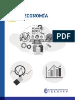 Microeconomía.pdf