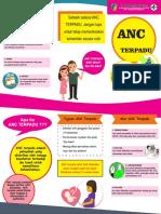leaflet Anc Terpadu