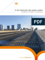 CEREMA-joints de chaussee.pdf