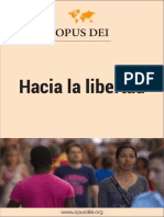 Editorial Hacia La Libertad