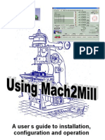 Mach2-6-11