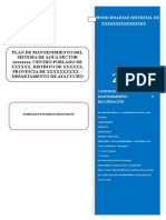 5.4 Modelo Plan de Mantenimiento  Hatun - Urco - Calca 15 abril 2019.docx