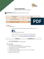 FM103 Proposal