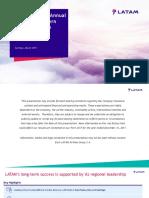 2019 03 19 - LarrainVial Conference.pdf