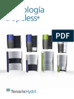 Dopeless_Technology_BrochureOK.pdf