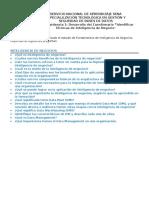 300187790-AA3-Ev1-Cuestionario-Identificar-Tecnicas-de-Inteligencia-de-Negocios.pdf