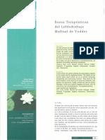 BasesTerapeuticasDelLinfodrenajeManualDeVodder-convertido