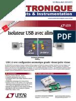 PDF Eci Marpar 2016